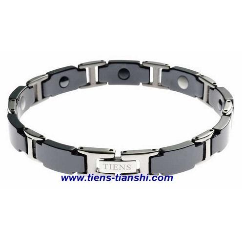 Energy Crystals Bracelets Crystal Black Bracelet