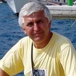 Liciniu A. Kovács