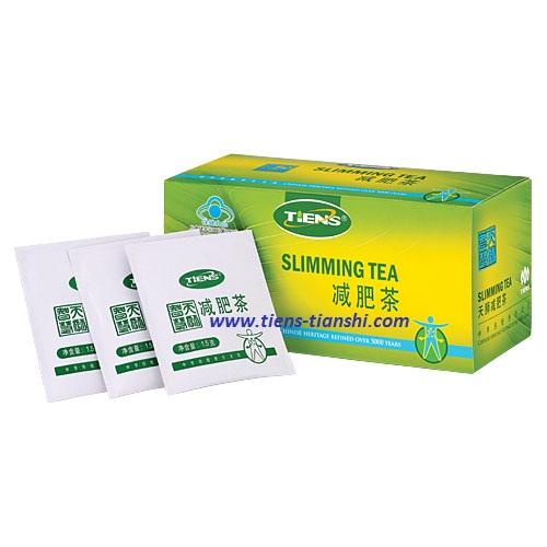 tiens efecte secundare de ceai