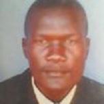 Alemiga Francis, Tiens ID 96446103, Uganda, E-Mail: yesdecuganda@gmail.com