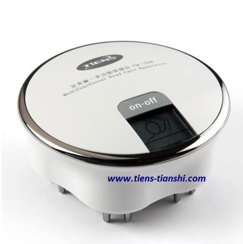 Dispozitiv pentru reglarea tensiunii arteriale Jiajun