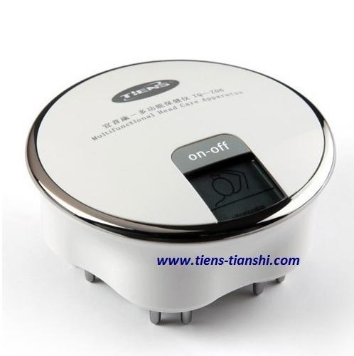 Jiajun Pressure Lowering Device