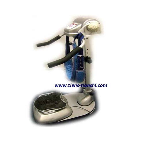 Qi Circulation Massager CS-988