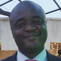 Joseph S. Kwiwalazu, Tiens ID 74273417, Liberia, E-Mail: joekwi68@gmail.com