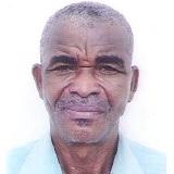 Komlan Agbezo, Tiens ID 96071262, Togo, E-Mail: verpas2017@gmail.com