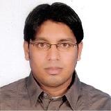 Mohammad Afzal Hossain, Tiens ID 78671038, Bangladesh, E-Mail: afzal_rony@yahoo.com