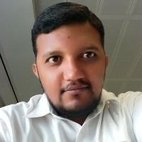 Hafiz Muhammad Idrees, Tiens ID 78214721, Pakistan, E-Mail: idrees_hafiz77@hotmail.com