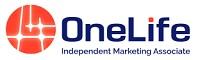 OneLife Independent Marketing Associate