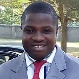 Philip M. Isobara, Tiens ID 98006942, Nigeria, E-Mail: philmisolf2010@gmail.com