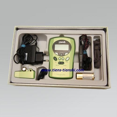 Aculife Magnetic Wave Stimulator