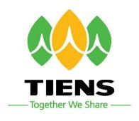 TIENS - Together We Share