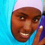 Seynab Mohamud Abdi, Tiens ID 98943508, Somalia, E-Mail: zainab.wadani@gmail.com