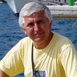 Liciniu A. Kovács, distribuitor Tiens ID 86130579