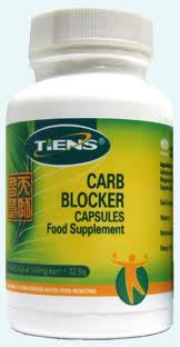 carb_blocker