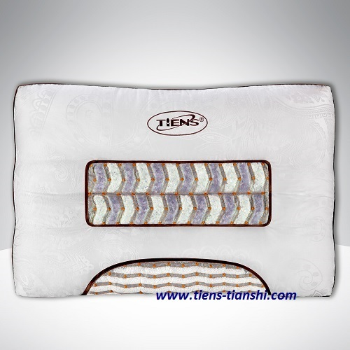 Tiens Health Pillow