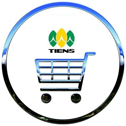 Only genuine Tiens-Tianshi products here!